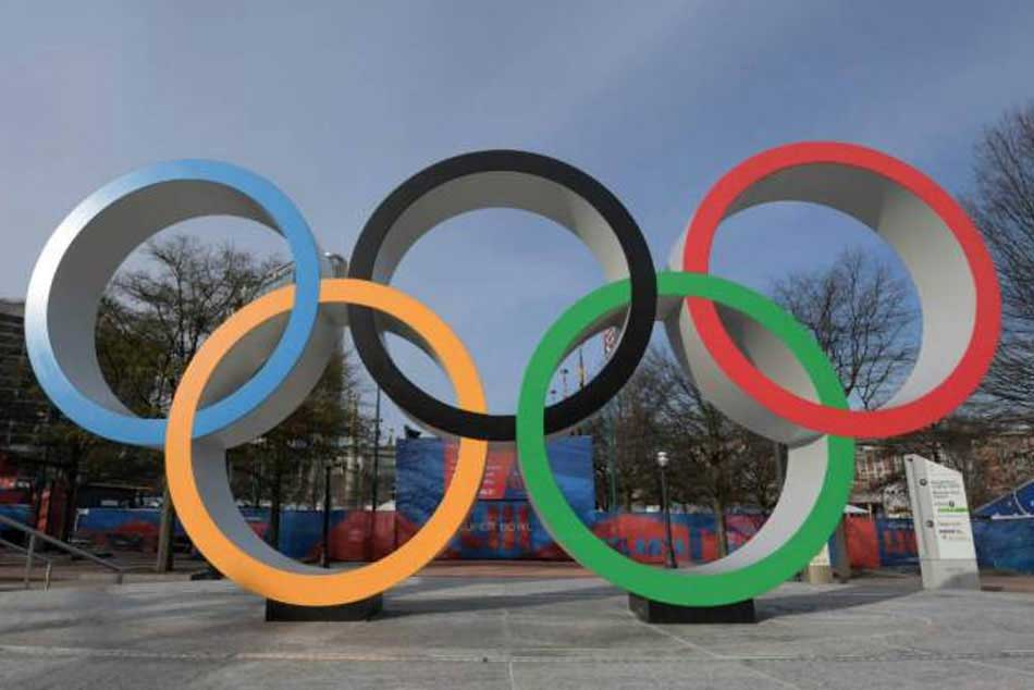 Ioa To Wait And Watch Before Deciding On India S Olympics Participation