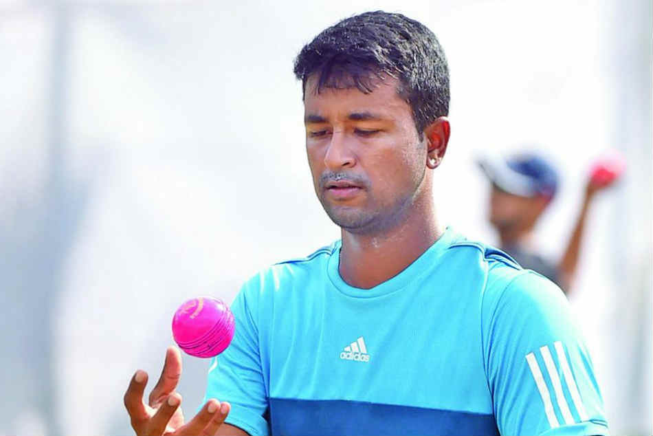Pragyan Ojha Slams People For Questioning Those Making Donations To Fight Coronavirus