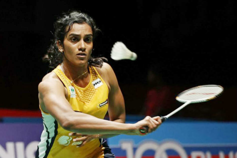 PV Sindhu enters All England Open quarterfinals