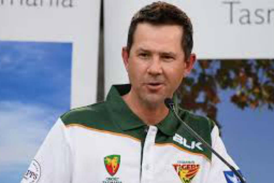 Ricky Ponting breaks his silence on leaving captaincy after 2011 World Cup exit