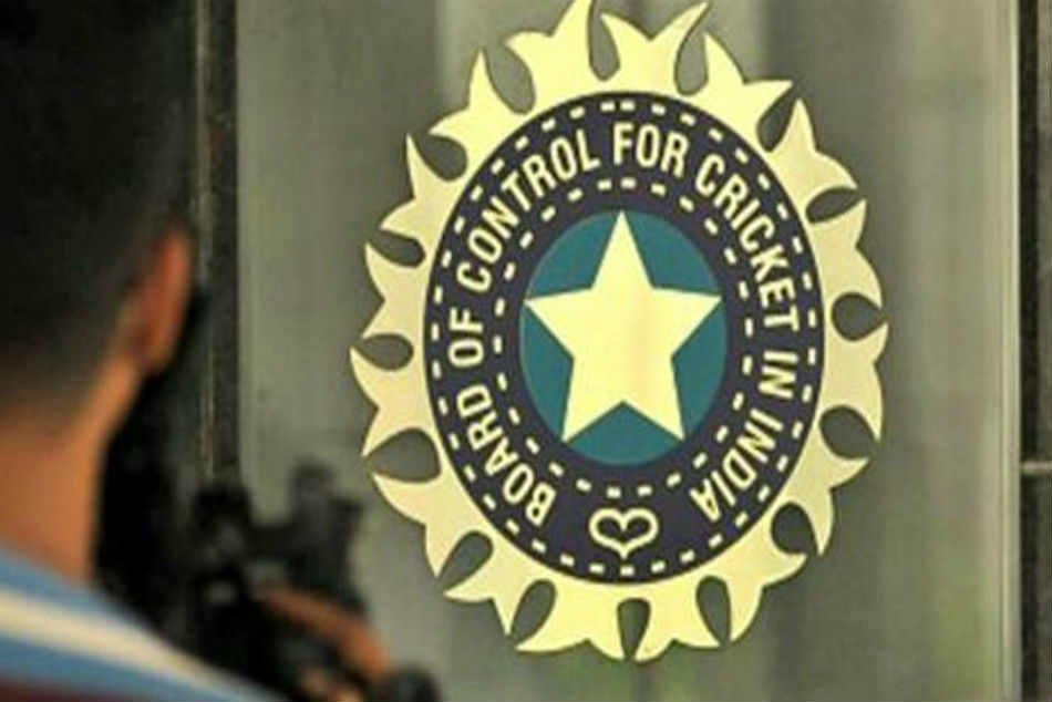 BCCI ACU chief Ajit Singh Says Indian players aware, quick to report ove online corrupt approaches