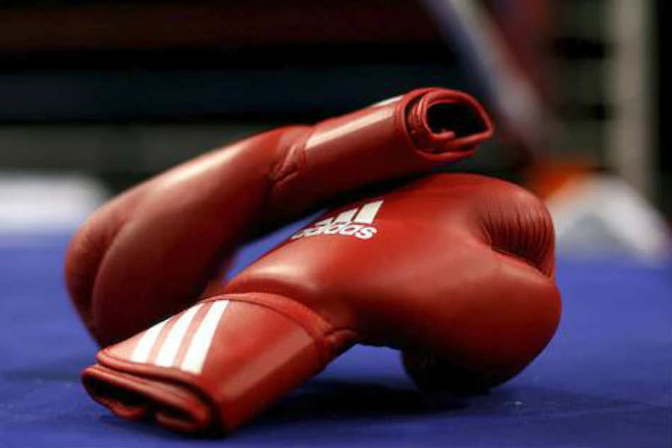 India Loses Hosting Rights Of Men S World Boxing Championship