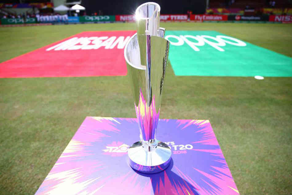 Allan Border says Can't imagine hosting ICC T20 World Cup in empty stadiums