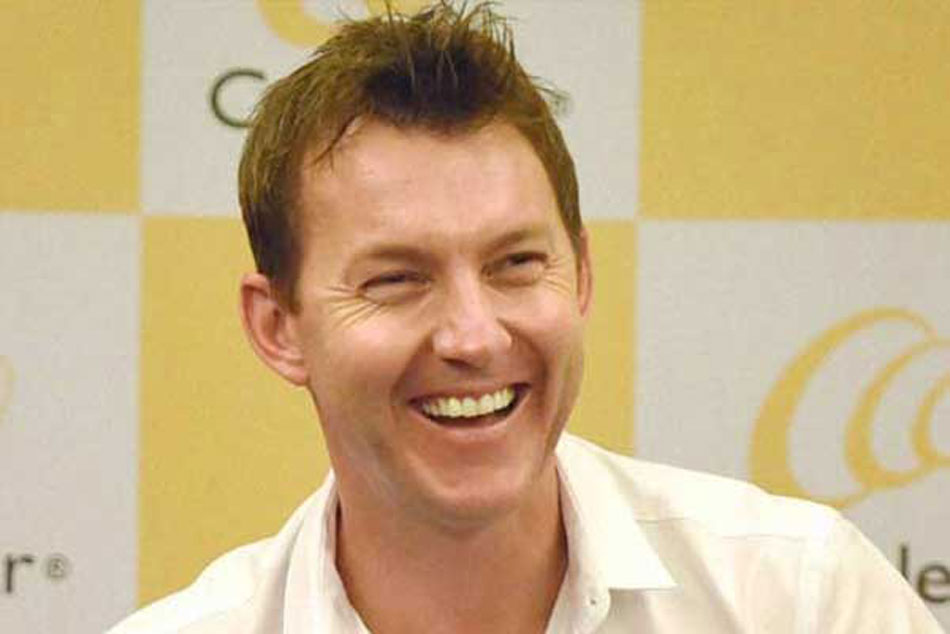 Brett Lee Says Tougher For Bowlers To Find Rhythm Post Lockdown