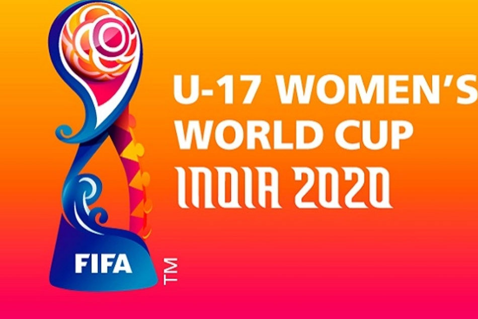 FIFA U-17 Women's World Cup in India to be held from Feb 17 to Mar 7 in 2021