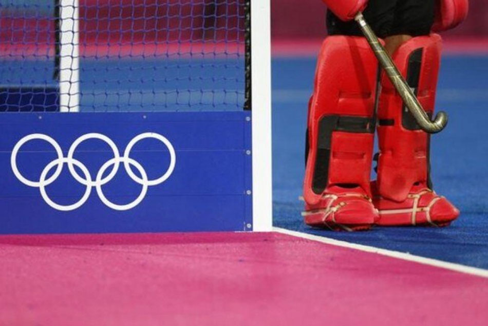 Two Hockey India Staff Test Positive Ioa Urges Federations To Get Employees Checked