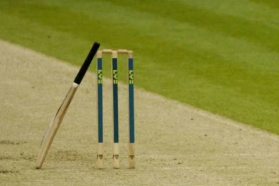 ICC issues guidelines for resumption of cricket