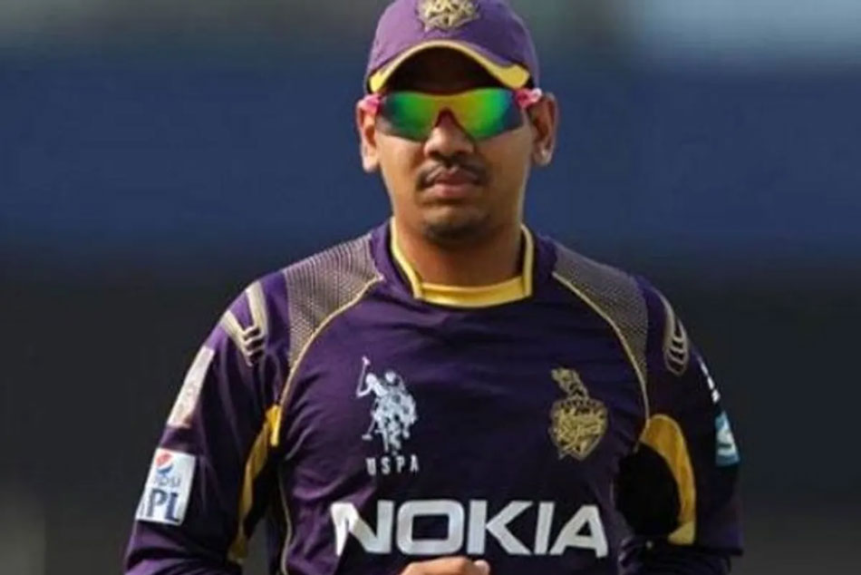 Sunil Narine Says India Is Like My Second Home
