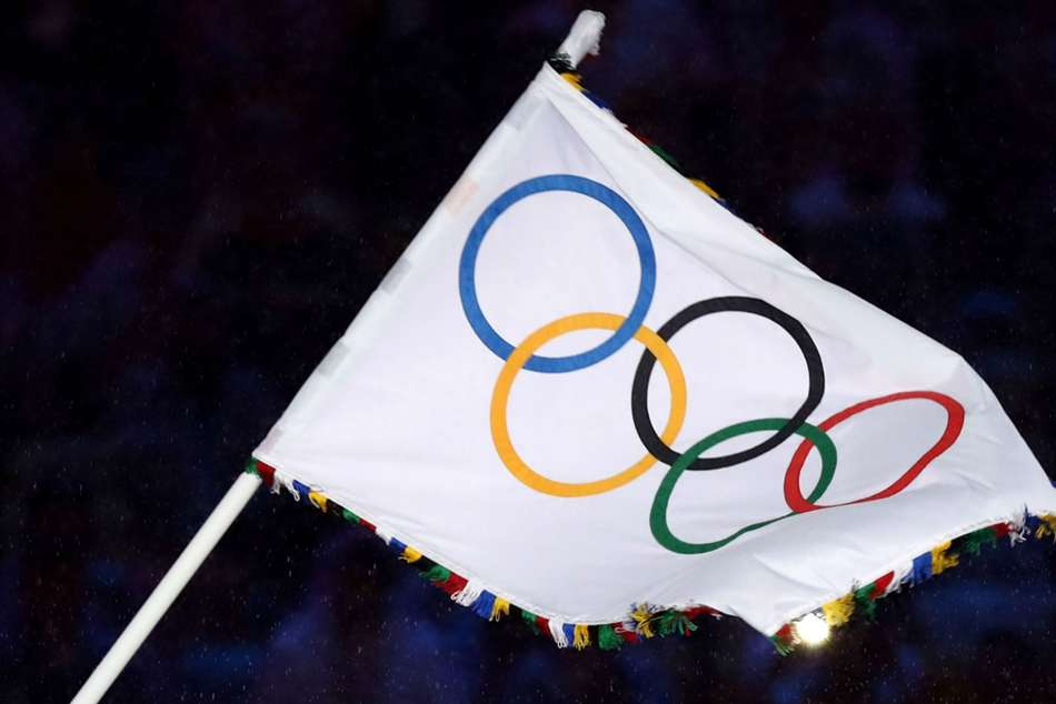 2021 Last Option For Tokyo Games Says Olympics Chief Thomas Bach
