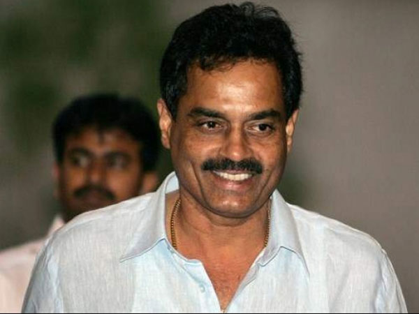Dilip Vengsarkar Says Gautam Gambhir was underrated, he couldnt control his anger and emotion