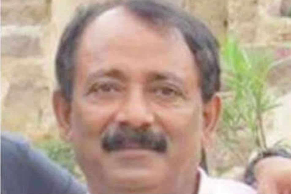 Former Football Star Hamsakkoya Dies Of Coronavirus 15th Covid Death In Kerala