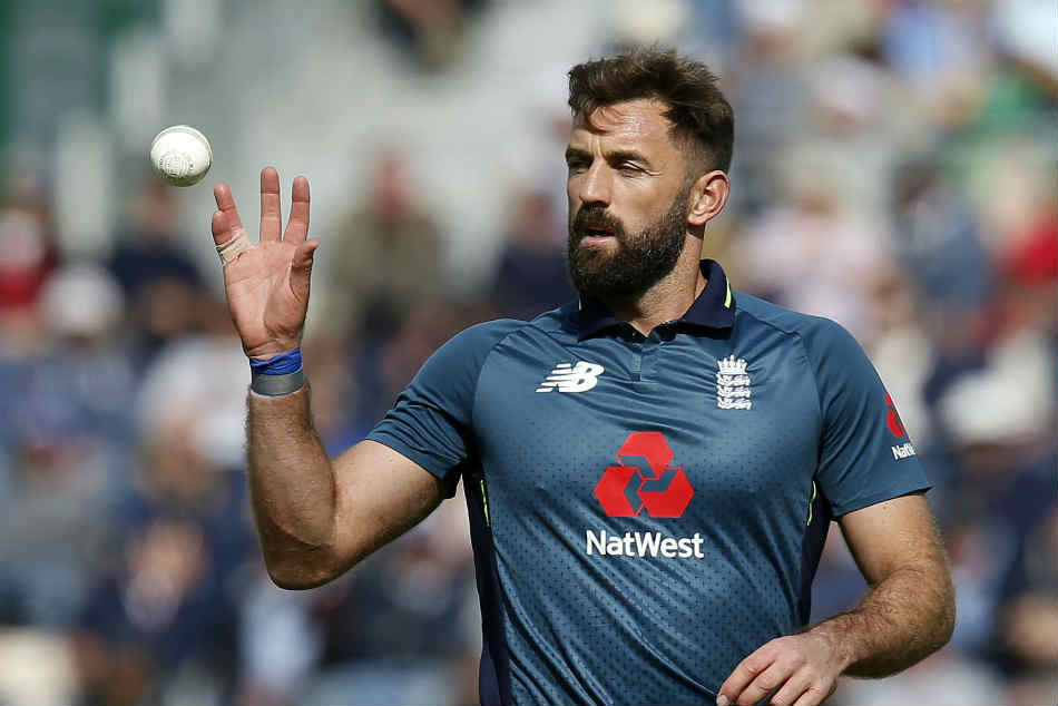 England Pacer Liam Plunkett Says He Would Consider Playing For Us In Future