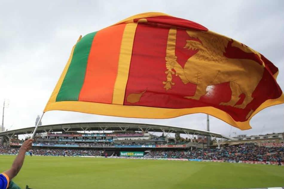Sri Lanka Cricket Says Three Former Players In Icc Graft Probe