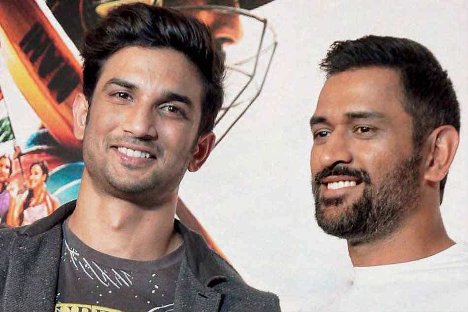 MS Dhoni was shocked, shattered upon hearing of Sushant Singh Rajput's death-Neeraj Pandey