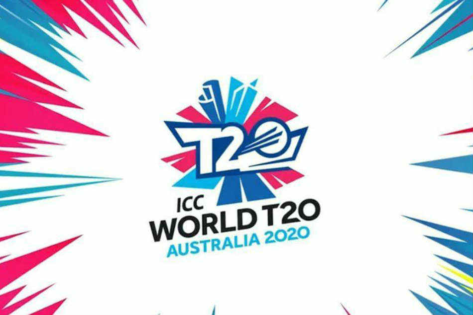 వైరల్ న్యూస్.. టీ20 ప్రపంచకప్ న్యూజిలాండ్లో జరగొచ్చు!!