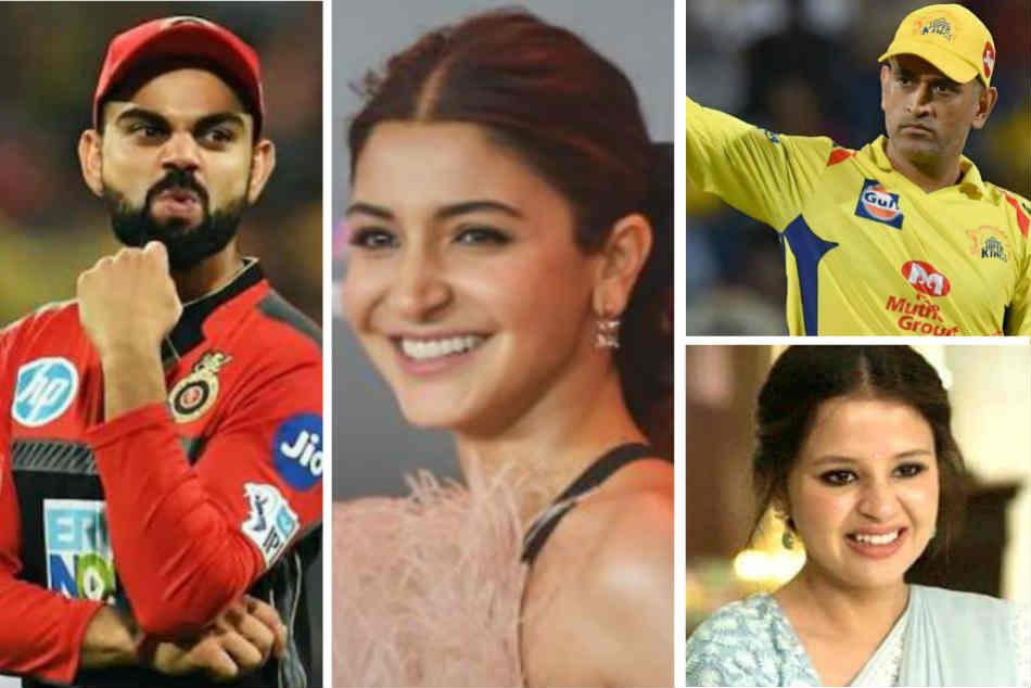 IPL Franchises sweat over WAGs, local drives, security, hospitality before commencement of new season