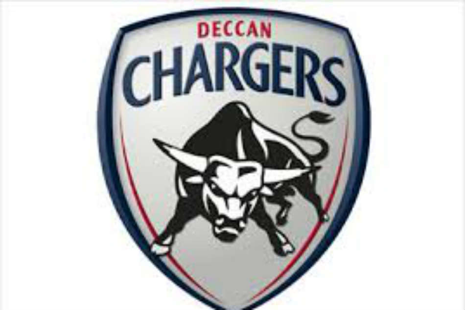 Deccan Chargers case: Arbitration setback for BCCI could cost it Rs 4800 crore