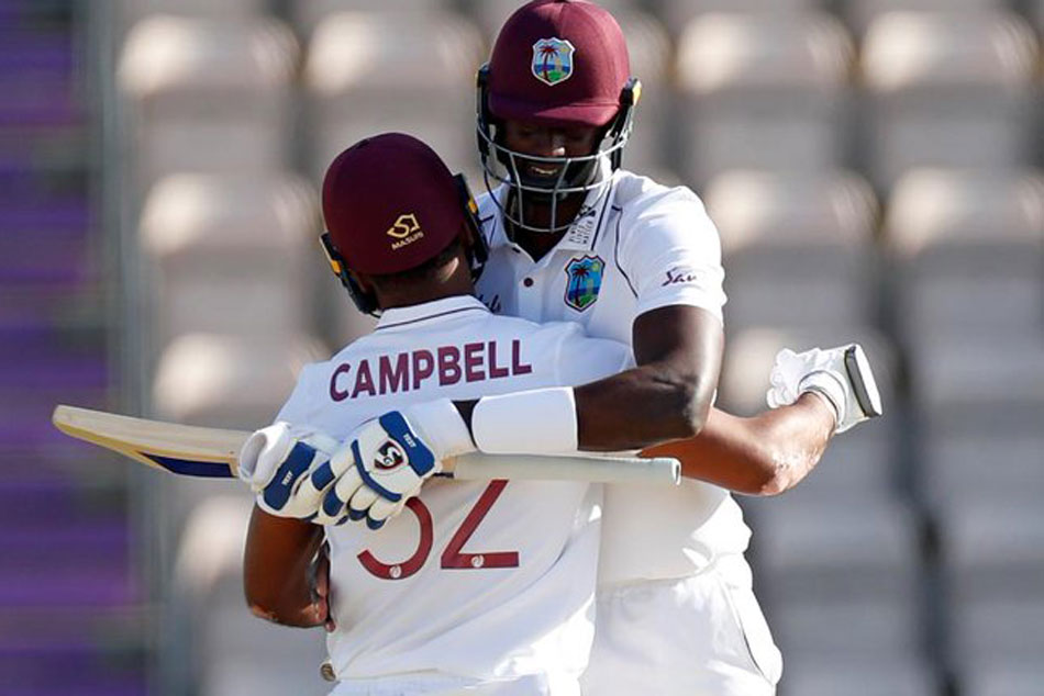 WestIndies players to get a Good amount of bonus if they win Test series against England