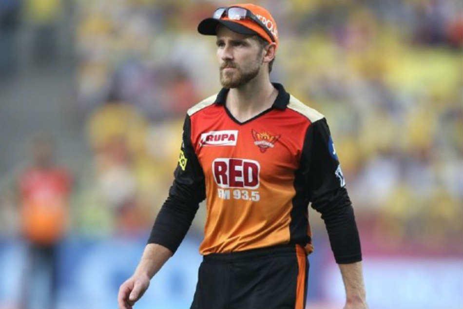 IPL 2020: Need details to come through before making final decision on playing says Kane Williamson