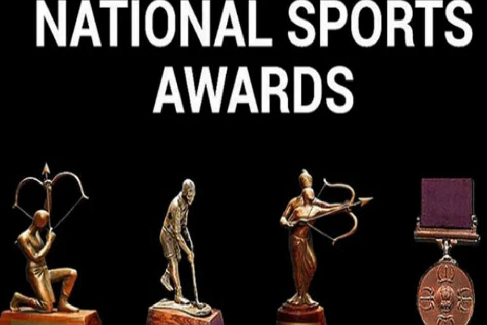 National Sports Awards Likely To Be Delayed This Year