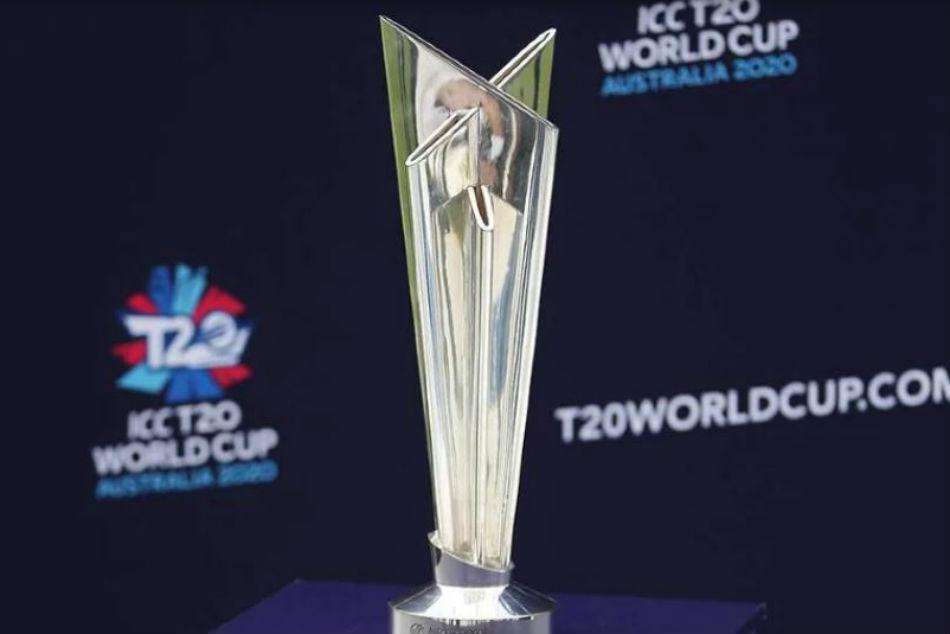 మెల్బోర్న్లో లాక్డౌన్.. టీ20 ప్రపంచకప్ ఇక లేనట్టే?