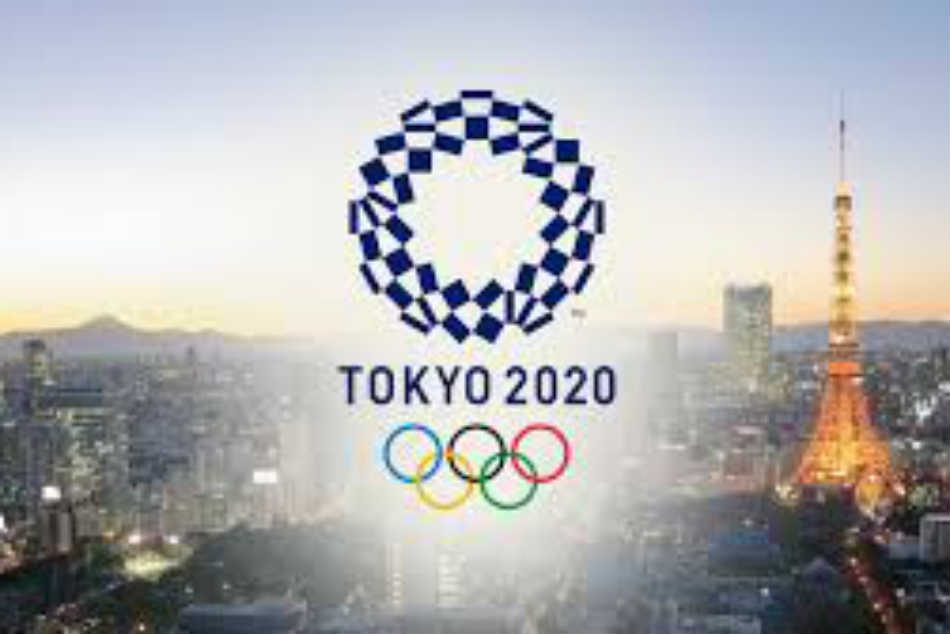 Yoshiro Mori Said Tokyo Olympics Not Possible Under Current Conditions