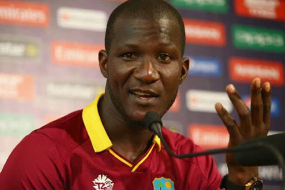 CPL 2020: Former West Indies captain Darren Sammy wants to use CPL as vehicle for West Indies return