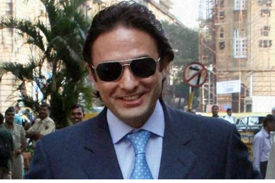 Kings XI Punjab co-owner Ness Wadia Says One COVID-19 positive case and IPL could be doomed
