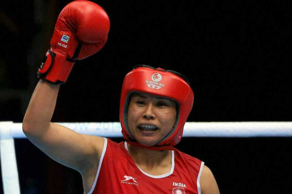 Sarita Devi Test Positive For Coronavirus