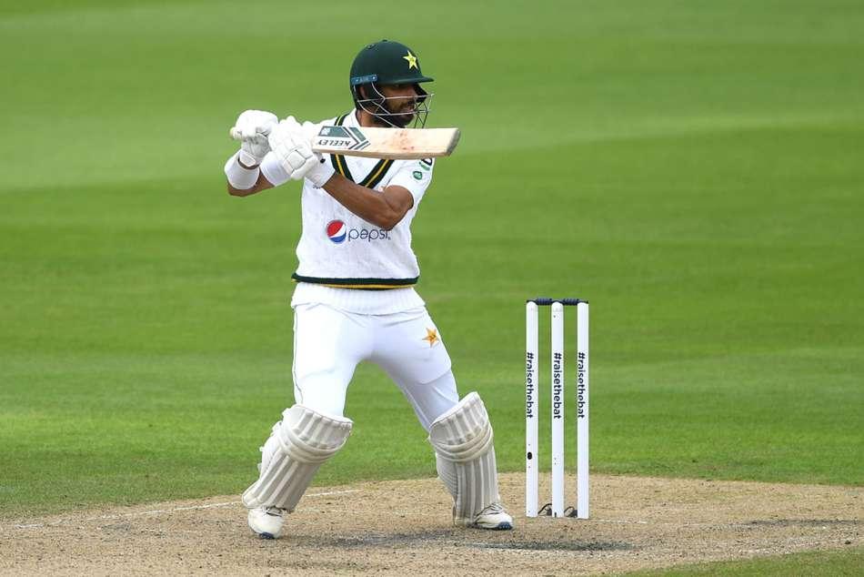 England vs Pakistan: రసపట్టులో తొలి టెస్టు.. 219కే ఇంగ్లండ్ ఆలౌట్.. పాక్ ఆధిక్యం 244 పరుగులు
