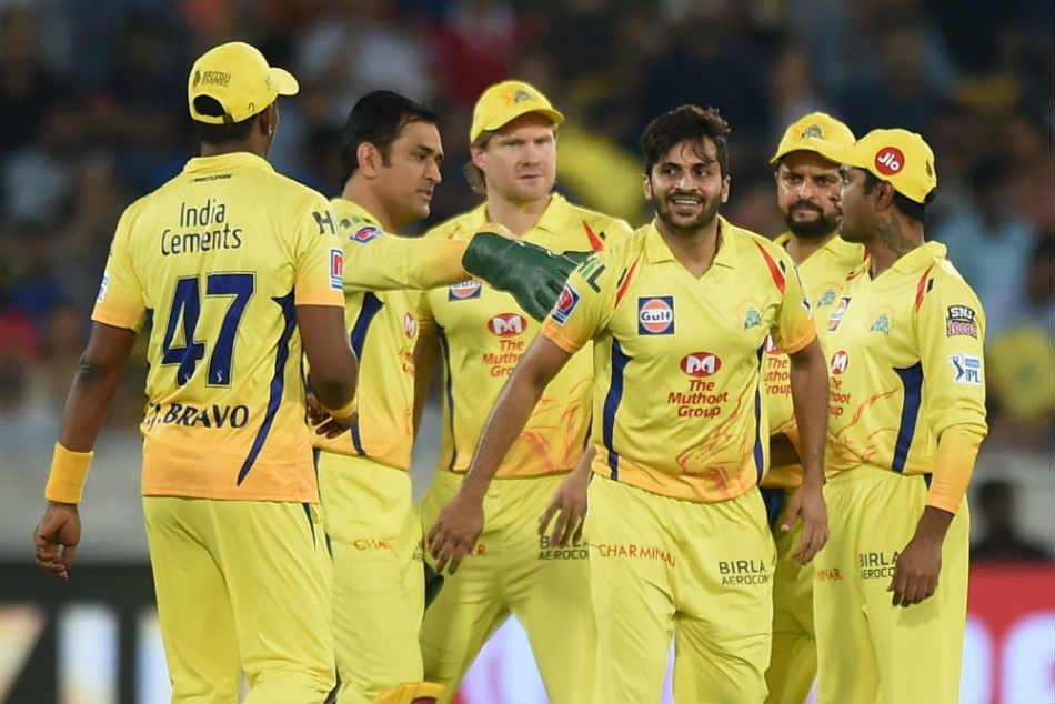 IPL 2020 టైటిల్ ఆ జట్టే గెలుస్తుంది.. ఎందుకంటే?: బ్రెట్ లీ