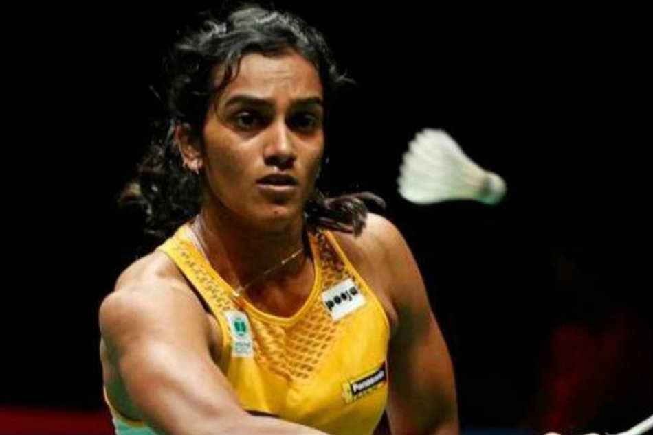 PV Sindhu to Play Thomas and Uber Cup, Chirag Shetty-Satwiksairaj Rankireddy pulls out