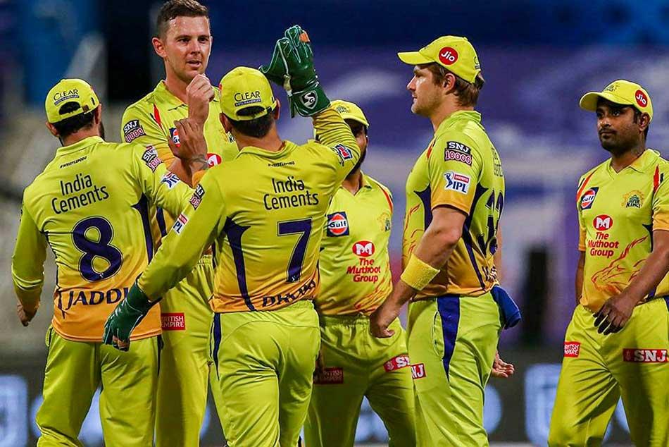 IPL 2020: మహీ మంత్రం పనిచేయలేదు.. చెన్నై వైఫల్యానికి కారణాలివే!