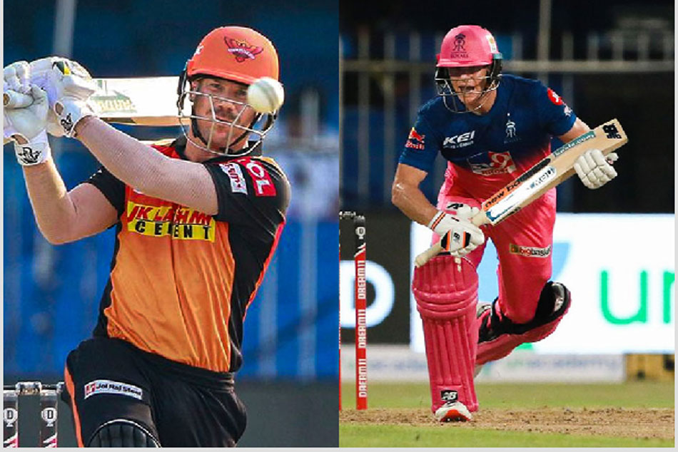 IPL 2020, RR vs SRH Preview: Match Prediction, Playing XI, Pitch Report, Teams focus on play-offs