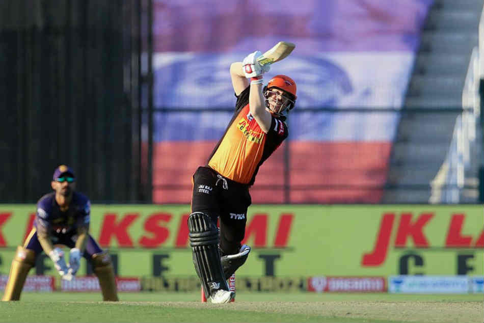 David Warner shatters Virat Kohli's record to become the fastest to score 5000 runs in IPL