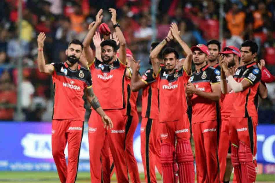 KKR vs RCB: మహ్మద్ సిరాజ్ అదుర్స్.. కోల్కతాపై బెంగళూరు సునాయాస విజయం!!