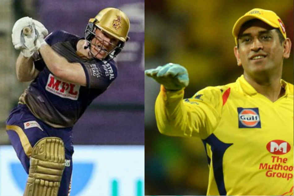 IPL 2020, CSK vs KKR: Chennai Super Kings have won the toss and have opted to field