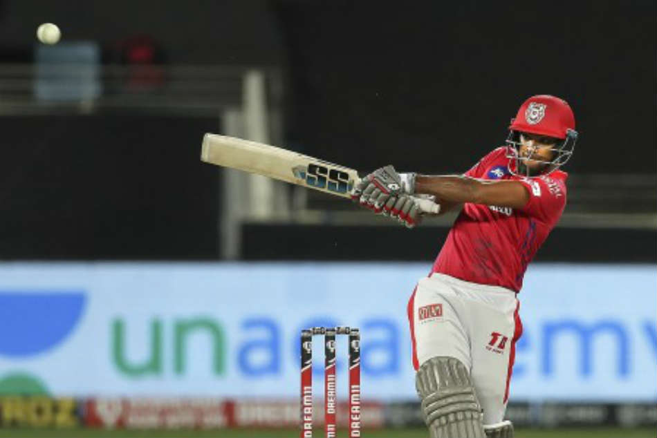 IPL 2020, KXIP vs DC: Nicholas Pooran, Glenn Maxwell helped KXIP register their 3rd straight win