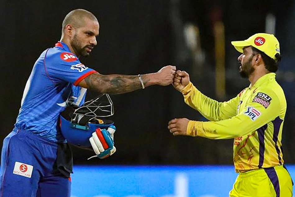 IPL 2020, DC vs CSK: Here are the four mistakes committed by CSK