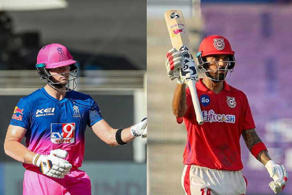 IPL 2020, KXIP vs RR Preview: Who will win Kings XI Punjab vs Rajasthan Royals, Teams prediction