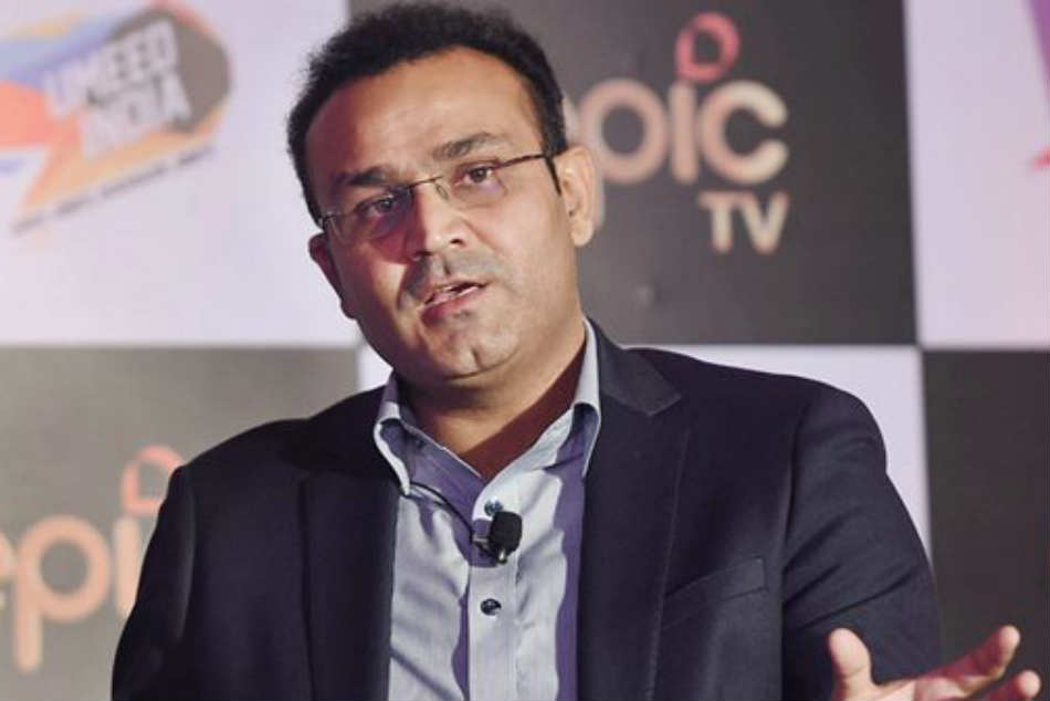 IPL 2020: Virender Sehwag says CBI should probe Chennai and Punjab teams