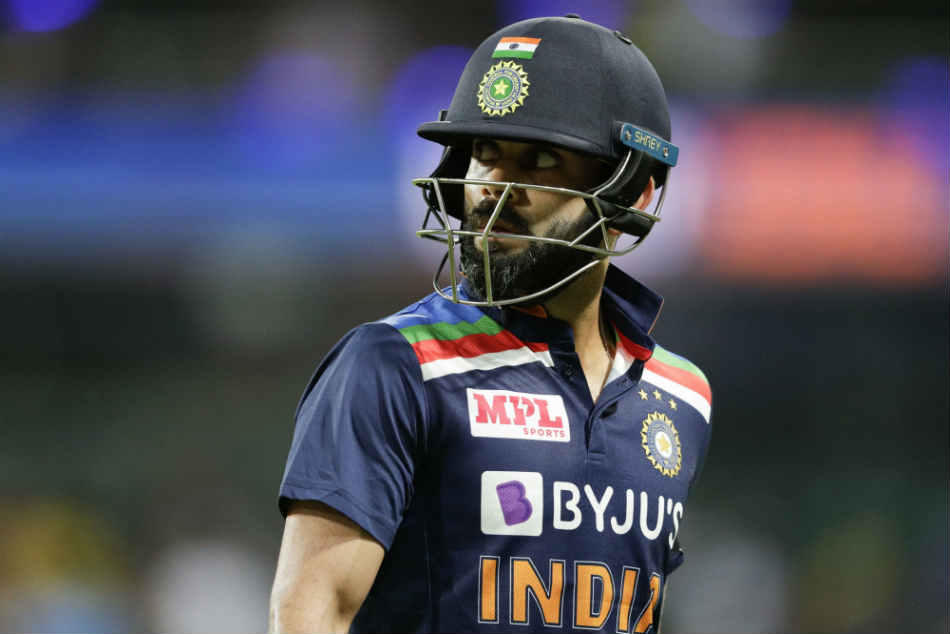 India vs Australia, 2nd ODI మ్యాచ్ టర్నింగ్ పాయింటే అదే.. కొంపముంచిన కోహ్లీ నిర్ణయాలు!