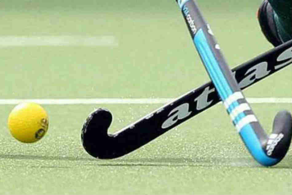 Odisha Plans World Class Hockey Stadium In Rourkela
