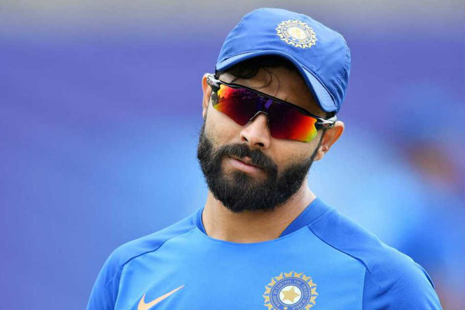 Mohammad Kaif feels After 11 years Ravindra Jadeja continues to be grossly underrated