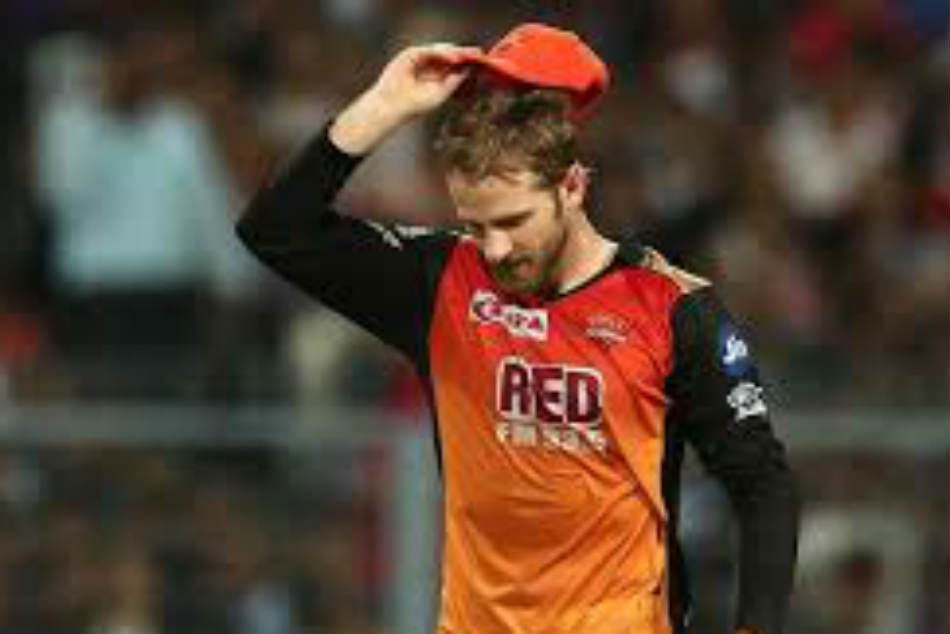 David Warner clarifies Speculations Over Kane Williamson Leaving SunRisers Hyderabad