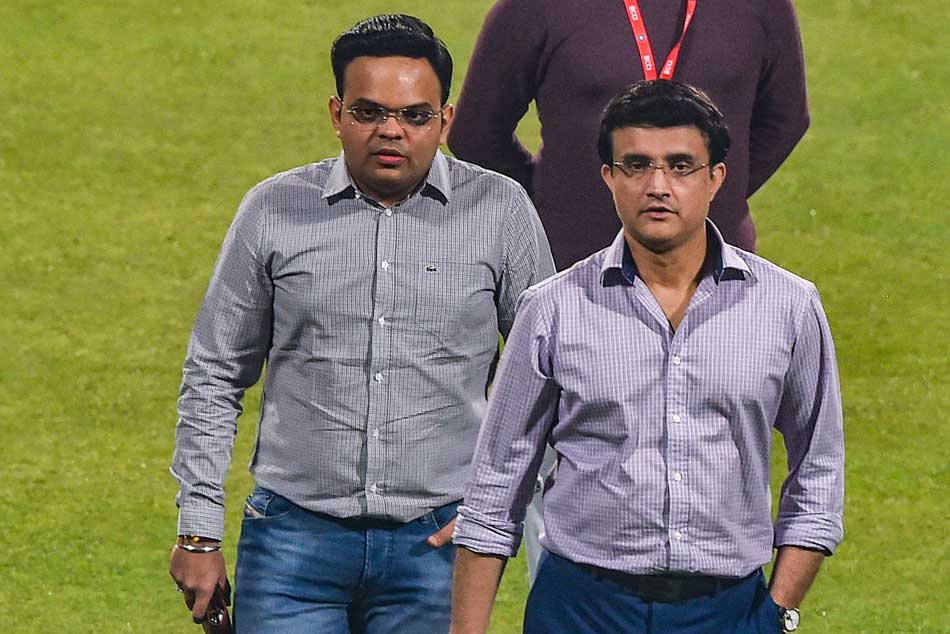Will Sourav Ganguly continue to be BCCI president? Final decision on December 9