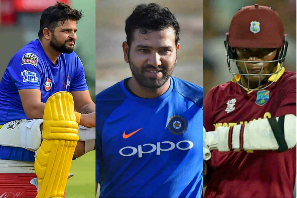 Year Ender 2020: Cricket Controversies in 2020