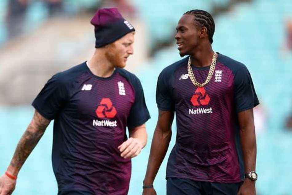 India vs England: స్టోక్స్, ఆర్చర్ ఆగయా.. ఇంగ్లండ్ టెస్ట్ టీమ్ ఇదే!
