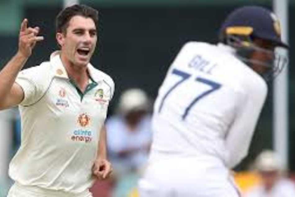 India vs Australia: భారీ షాక్.. తొలి వికెట్ కోల్పోయిన టీమిండియా!!
