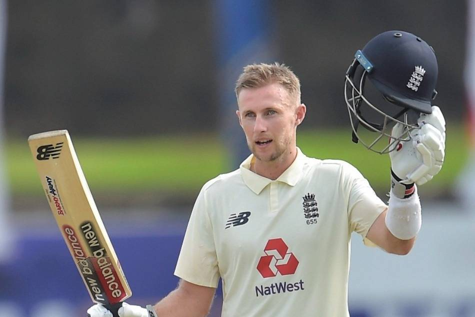 Sri Lanka vs England: Joe Root the rock as England frustrate Sri Lanka in second Test